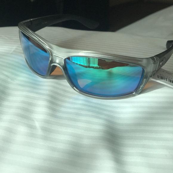 Costa sunglasses saltbreak BK 18